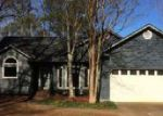 Foreclosed Home in Mcdonough 30253 REGAL WAY E - Property ID: 3934246554