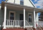 Foreclosed Home in Chicago Heights 60411 E 26TH ST - Property ID: 3934256183