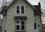 Foreclosed Home in Belvidere 61008 W PERRY ST - Property ID: 3934259245