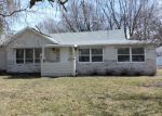 Foreclosed Home in Braidwood 60408 S SCHOOL ST - Property ID: 3934277656