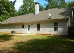 Foreclosed Home in Mcdonough 30252 S OLA RD - Property ID: 3934285530