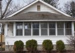 Foreclosed Home in Fort Wayne 46808 ETHEL AVE - Property ID: 3934309174