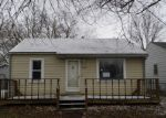 Foreclosed Home in Muncie 47302 S BILTMORE AVE - Property ID: 3934323644
