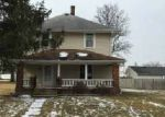 Foreclosed Home in Sheridan 46069 PARK AVE - Property ID: 3934334591