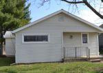 Foreclosed Home in Mishawaka 46544 N CHARLES ST - Property ID: 3934419557