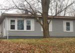 Foreclosed Home in Evansville 47725 VOLKMAN RD - Property ID: 3934434893