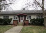 Foreclosed Home in Anderson 46016 W 7TH ST - Property ID: 3934443199