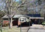Foreclosed Home in Marietta 30066 ADDISON RD NE - Property ID: 3935781208