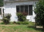 Foreclosed Home in New Kensington 15068 FOREST AVE - Property ID: 3936049251