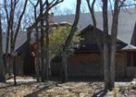 Foreclosed Home in Ardmore 73401 OAKRIDGE RD - Property ID: 3936162246