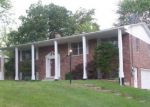 Foreclosed Home in Jefferson City 65109 HENWICK LN - Property ID: 3936274374