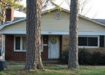 Foreclosed Home in Charlotte 28208 CARLYLE DR - Property ID: 3936324297