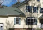 Foreclosed Home in Oriental 28571 FAIRWINDS DR - Property ID: 3936344448
