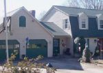 Foreclosed Home in Statesville 28625 RANDA DR - Property ID: 3936356268