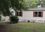 Foreclosed Home in Brunswick 31523 LESLIE LN - Property ID: 3936396568