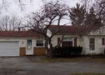 Foreclosed Home in Rochester 14616 MOUNT READ BLVD - Property ID: 3936441233