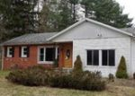 Foreclosed Home in East Aurora 14052 MAPLE RD - Property ID: 3936478917