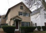 Foreclosed Home in Olean 14760 W ELM ST - Property ID: 3936481982