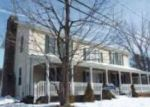 Foreclosed Home in Sloansville 12160 HIGHWAY ROUTE 20 - Property ID: 3936510436