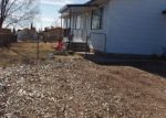 Foreclosed Home in Silver City 88061 W 20TH ST - Property ID: 3936533658