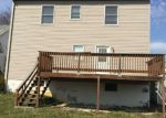 Foreclosed Home in Wilmington 19805 S FORD AVE - Property ID: 3936541987