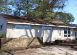 Foreclosed Home in Rocky Mount 27801 N FAIRVIEW RD - Property ID: 3936557300