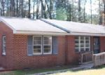 Foreclosed Home in Rocky Mount 27804 SOUTHERN BLVD - Property ID: 3936564305