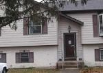 Foreclosed Home in Somers Point 08244 WOODLAND AVE - Property ID: 3936567375