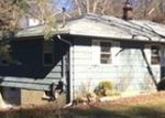 Foreclosed Home in Wolcott 06716 CLIFF STREET EXT - Property ID: 3936636585