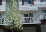 Foreclosed Home in Waterbury 06710 LINCOLN ST - Property ID: 3936652794