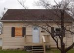 Foreclosed Home in New Columbia 17856 LEISER RD - Property ID: 3936695260