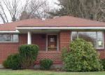 Foreclosed Home in Export 15632 OLD WILLIAM PENN HWY - Property ID: 3936704466