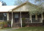Foreclosed Home in Summerville 29485 AMBERJACK WAY - Property ID: 3936761850
