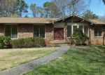 Foreclosed Home in Knoxville 37922 COTESWORTH LN - Property ID: 3936790302