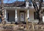 Foreclosed Home in Van Buren 72956 BALDWIN ST - Property ID: 3936807835
