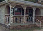 Foreclosed Home in Charleston 63834 S LOCUST ST - Property ID: 3936841998