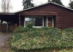 Foreclosed Home in Seattle 98148 2ND AVE S - Property ID: 3936914699