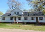 Foreclosed Home in Jackson 39201 E COURT ST - Property ID: 3936933526