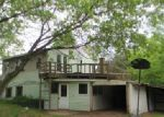 Foreclosed Home in Marinette 54143 STUB RD - Property ID: 3936982580
