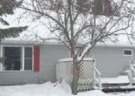 Foreclosed Home in International Falls 56649 CRESCENT DR - Property ID: 3936996597