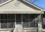 Foreclosed Home in Gadsden 35901 EWING AVE - Property ID: 3937010159