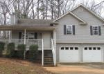 Foreclosed Home in Rockmart 30153 RUNNELL RD W - Property ID: 3937039961