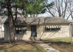 Foreclosed Home in Kansas City 66112 N 82ND ST - Property ID: 3937064478