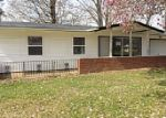 Foreclosed Home in Louisville 40272 OMAR KHAYYAM BLVD - Property ID: 3937083307