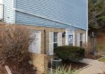 Foreclosed Home in Damascus 20872 TRALEE CT - Property ID: 3937132810