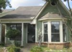 Foreclosed Home in Horn Lake 38637 TULANE RD E - Property ID: 3937152511