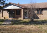 Foreclosed Home in West Plains 65775 COUNTY ROAD 4100 - Property ID: 3937167397