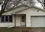 Foreclosed Home in Black Earth 53515 MILLS ST - Property ID: 3937174407