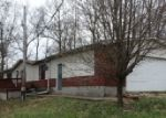 Foreclosed Home in De Soto 63020 VICTORY FARM RD - Property ID: 3937180994