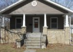 Foreclosed Home in Excelsior Springs 64024 ROOSEVELT AVE - Property ID: 3937186677